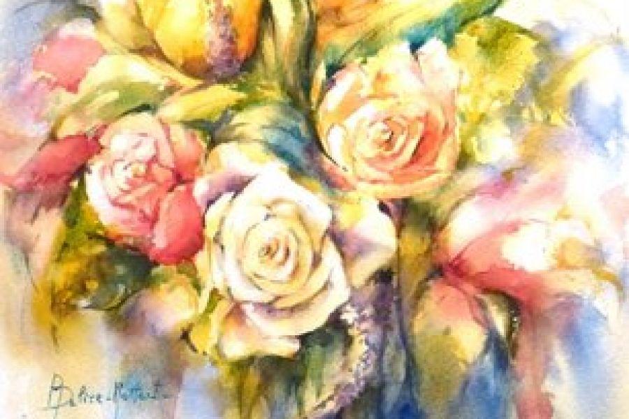babette-delire-mattart-fleurs-10303FF431-BF73-1B06-C6BF-02ECFB71A686.jpg